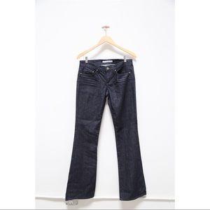 Joe's Jeans The rocker jeans